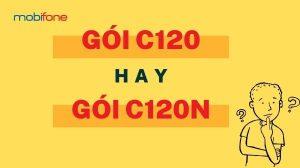 c120-c120n-mobifone