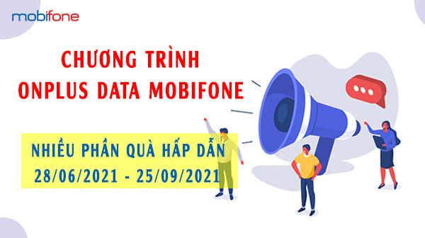 chuong-trinh-onplus-data-mobi