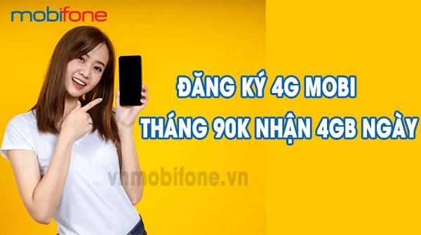 goi-4g-mobi-90k-thang