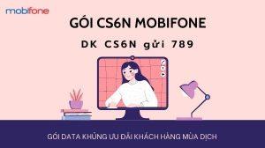 goi-cs6n-mobi