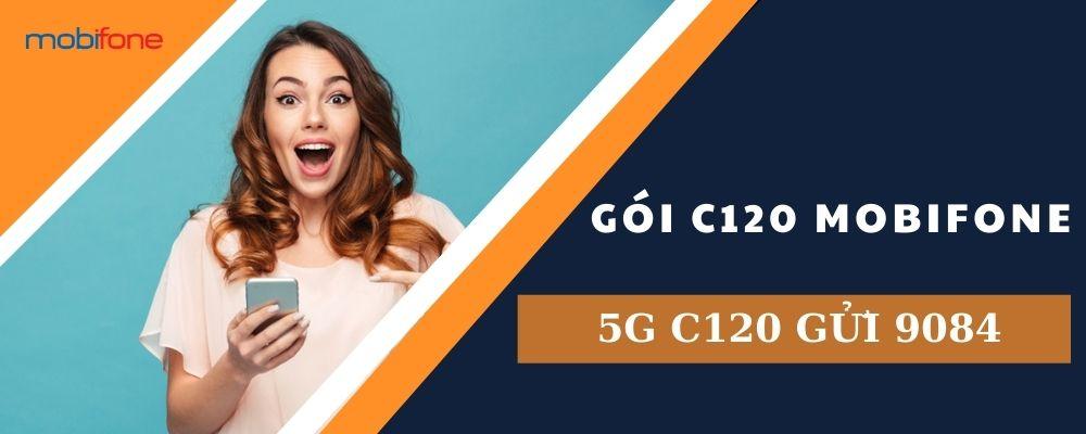 goi-cuoc-c120-mobifone