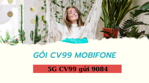 goi-cv99-mobifone