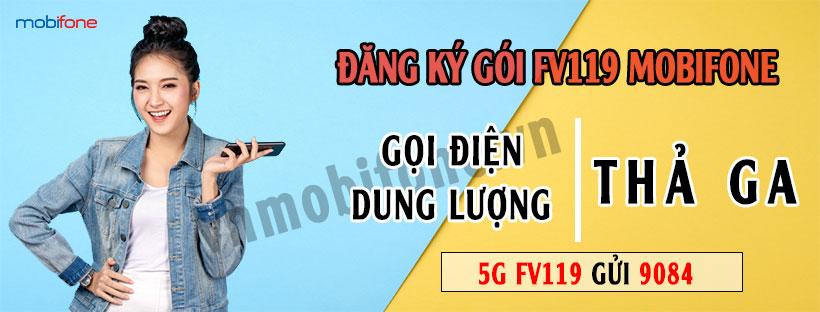 goi-fv119-mobi