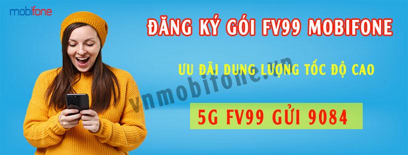goi-fv99-mobi