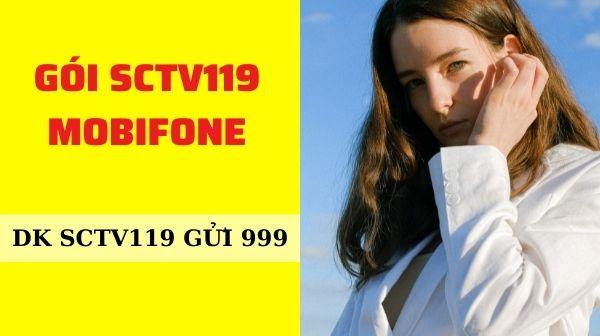 goi-sctv119-mobifone