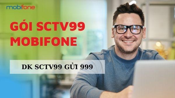 goi-sctv99-mobifone