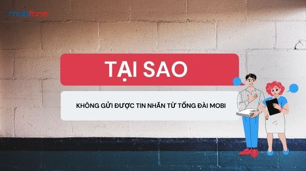 khong-gui-duoc-tin-nhan