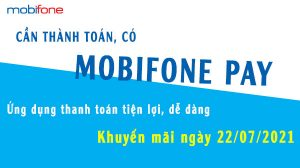 mobifone-pay