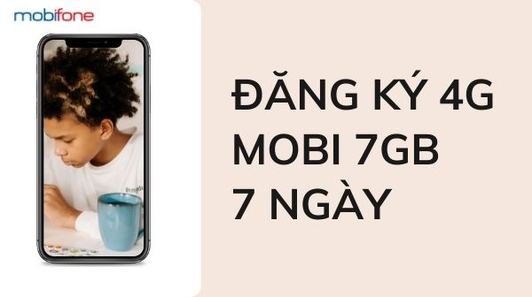 4g-mobi-7gb-7-ngay