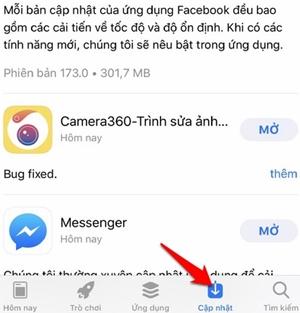 cap-nhat-ung-dung-app-store