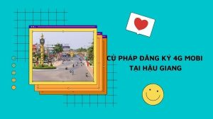 cu-phap-dang-ky-4g-mobi-hau-giang