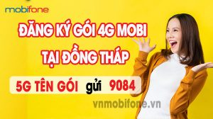 dang-ky-4g-mobi-tai-dong-thap