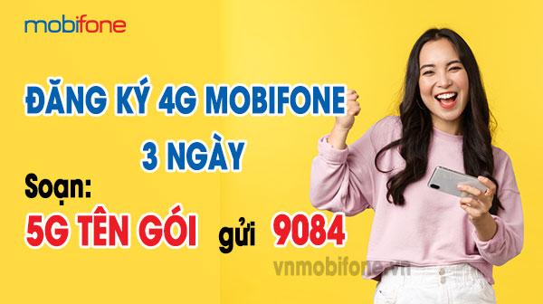 dang-ky-4g-mobifone-3-ngay-71414