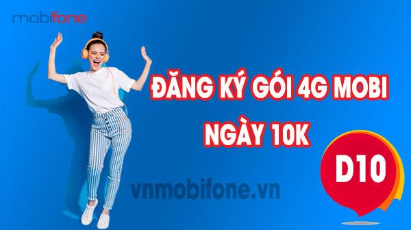 dang-ky-goi-4g-mobi-ngay-10k