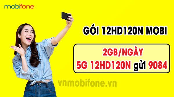goi-12hd120n-mobi