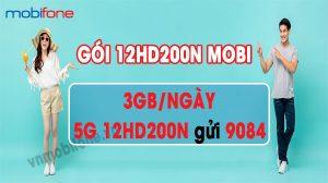 goi-12hd200n-mobi