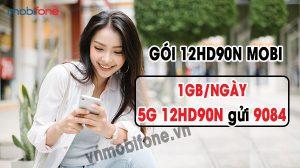 goi-12hd90n-mobi