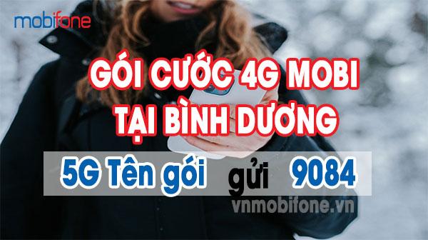 goi-4g-mobi-tai-binh-duong