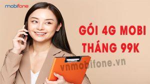 goi-4g-mobi-thang-99k