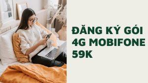 goi-4g-mobifone-59k