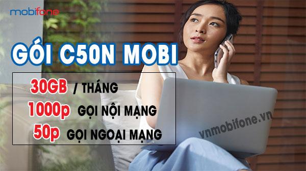goi-c50n-mobi