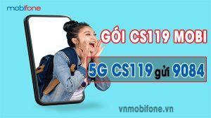goi-cs119-mobifone