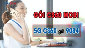 goi-cs60-mobifone