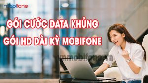 goi-hd-dai-ky-mobifone