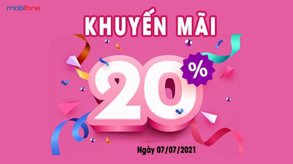 khuyen-mai-the-nap-20%