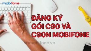 c90-c90n-mobifone