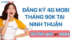 dang-ky-4g-mobi-thang-90k-ninh-thuan-71414