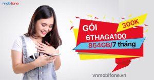 dang-ky-goi-6thaga100-mobifone-71414