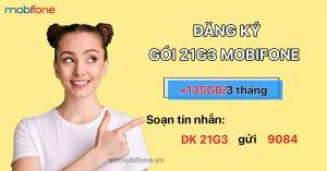 dang-ky-goi-21g3-mobi-71414