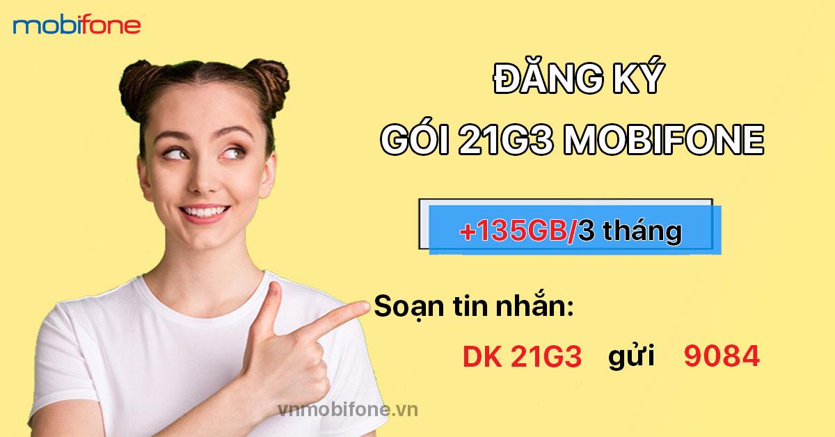 goi-21g3-mobi-71414