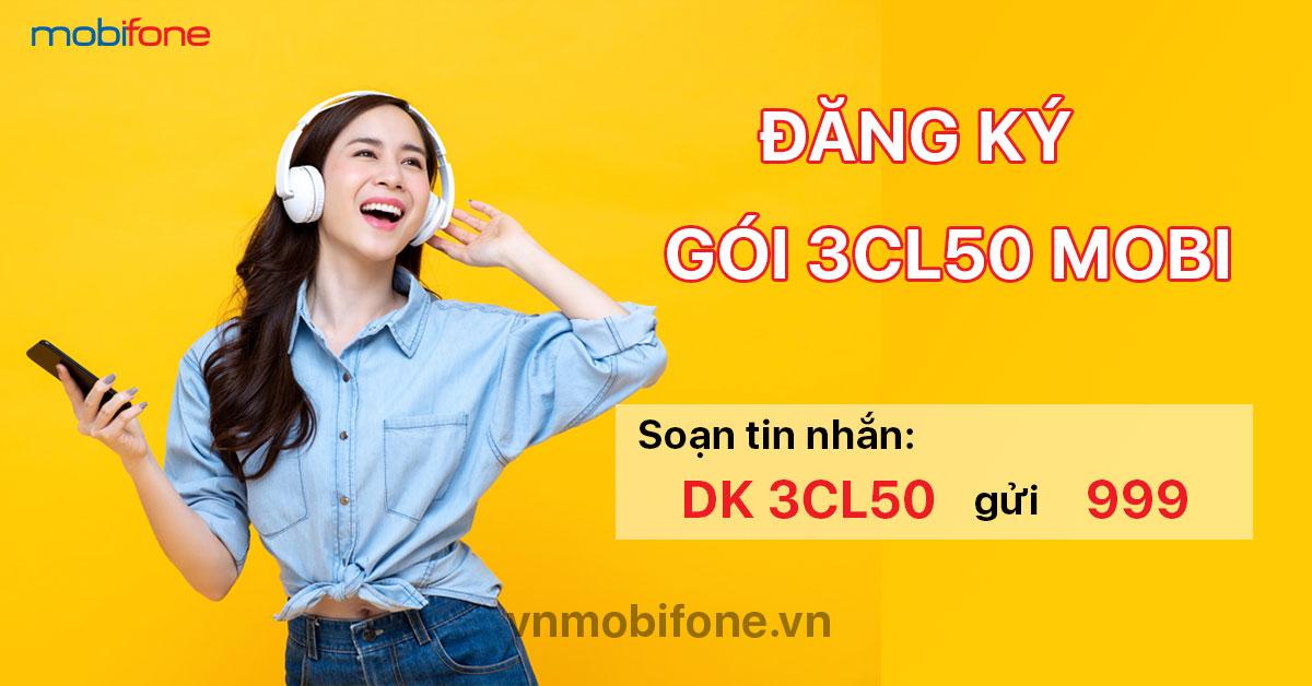 goi-3cl50-mobifone-71414