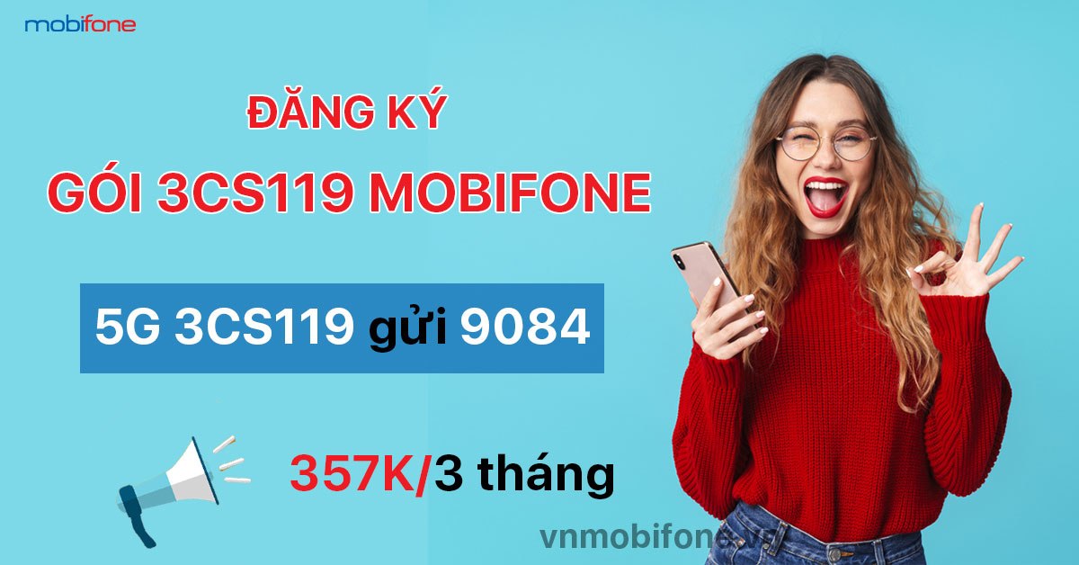 goi-3cs119-mobi-71414