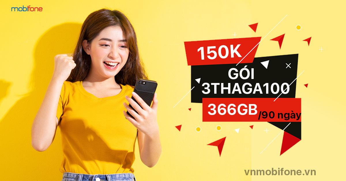 goi-3thaga100-mobi-71414