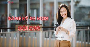 goi-c90-mobi-71414