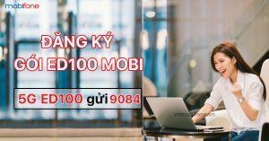 goi-ed100-mobifone-71414