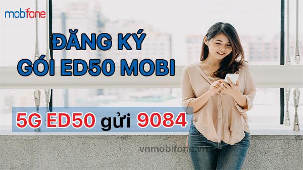 goi-ed50-mobifone-71414