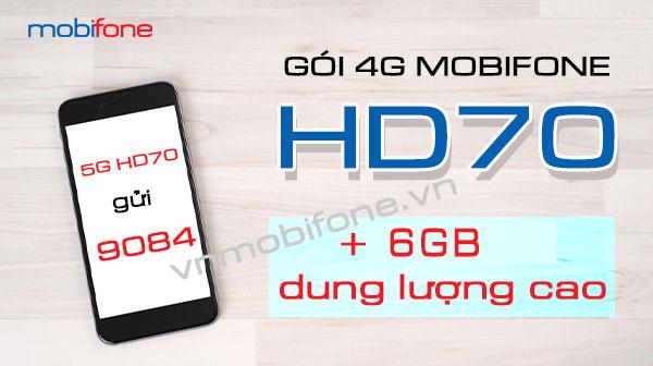 goi-hd70-mobi-71414