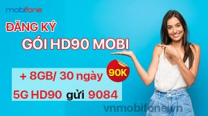 goi-hd90-mobi-71414