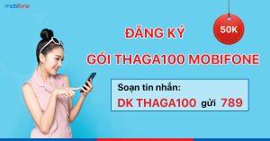 goi-thaga100-mobi-71414