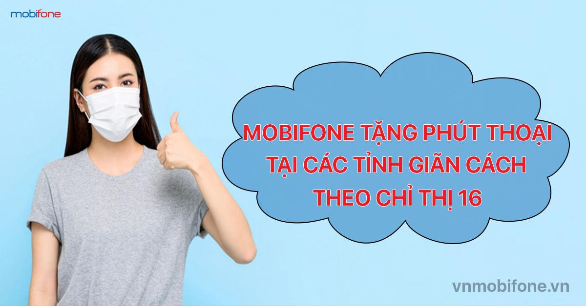 mobifone-tang-phut-thoai-71414