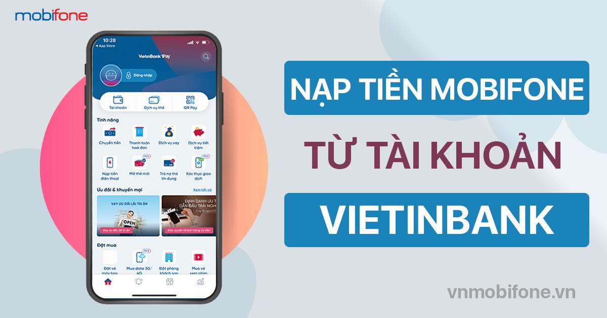 nap-tien-dien-thoai-mobifone-qua-vietinbank.jpg