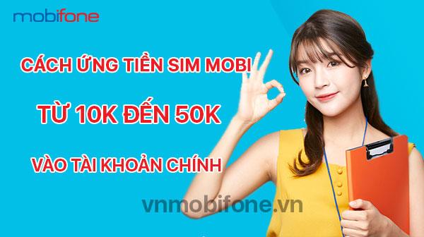 ung-tien-sim-mobi-71414