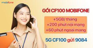 goi-cf100-mobi-71414