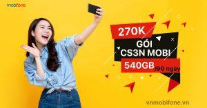 goi-cs3n-mobifone-71414
