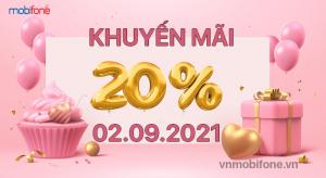 khuyen-mai-the-nap-20%-02092021