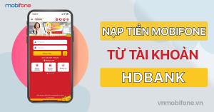 nap-tien-dien-thoai-mobifone-qua-hdbank